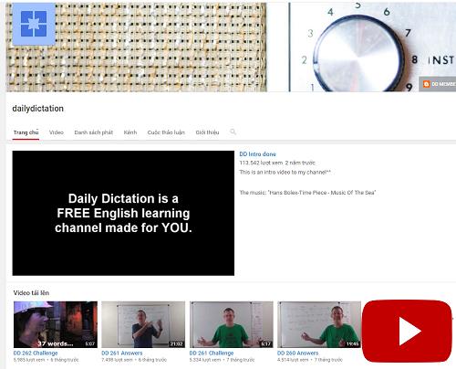 10-kenh-youtube-hoc-tieng-anh-tot-nhat-2