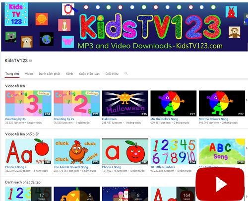 10-kenh-youtube-hoc-tieng-anh-tot-nhat-8